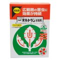 [殺虫剤] 家庭園芸用GFオルトラン水和剤