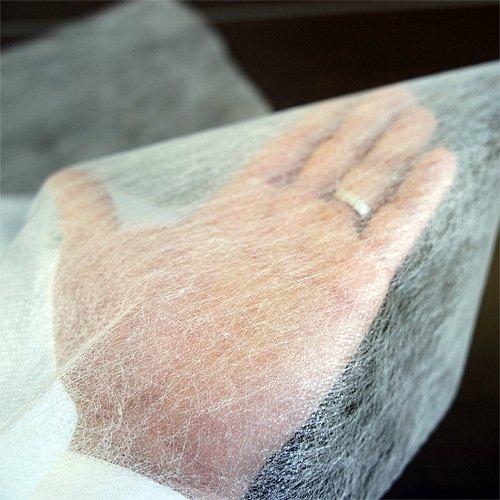 他の写真1: 農業用ベタがけ資材 パオパオ90不織布
