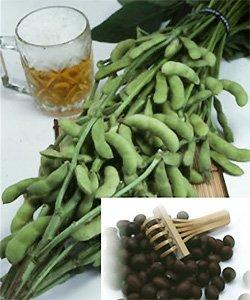 画像1: 松永育成 味かほり